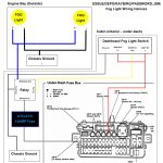 Wiring Diagram 2010 Honda Element – Readingrat with regard to 2007 Honda Element Wiring Diagram