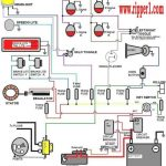 Wiring Diagram Car – Readingrat regarding Car Wiring Diagrams