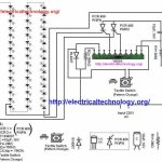 Wiring Diagram For 1957 Chevy Starter. Wiring. Discover Your for Chevy Starter Wiring Diagram