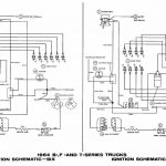 Wiring Diagram For 1972 Ford F100 – The Wiring Diagram with regard to 1968 Ford F100 Wiring Diagram