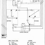 Wiring Diagram For 1981 And Older Ezgo Models With Resistor Speed for Ez Go Golf Cart Battery Wiring Diagram