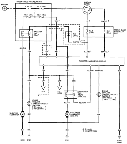 2007 nissan altima radio with Fuse Box Diagram For 2005 Chevy Cobalt on Fuse Box Diagram For 2005 Chevy Cobalt further 06 350z Fuse Box moreover Engine Control Unit furthermore Wiring Diagrams Toyota Rav4 2007 also 2006 Nissan Sentra Exhaust System Diagram.