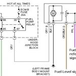 Wiring Diagram For 2001 Chevy Silverado. Chevrolet. Automotive within 2001 Chevy Silverado Wiring Diagram