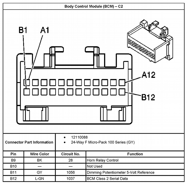 Wiring Diagram For 2004 Chevy Silverado 2500. Chevrolet with 2004 Chevy Silverado Wiring Diagram