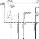 wiring diagram for 2008 buick lucerne fuel pump relay fixya inside fuel pump relay wiring diagram 150x150 wiring diagram for 2008 buick lucerne fuel pump relay fixya 2008 buick lucerne fuel pump wiring diagram at bakdesigns.co