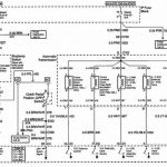 Wiring Diagram For 4L80E Transmission – The Wiring Diagram pertaining to 4L60E Transmission Wiring Diagram