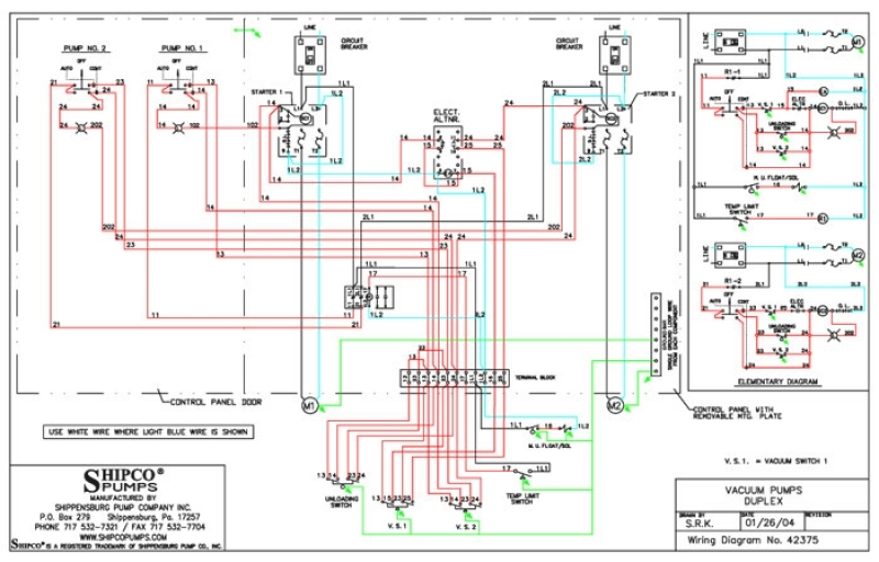 Wiring Diagram For A Boiler – The Wiring Diagram – Readingrat inside Frost Stat Wiring Diagram
