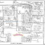 Wiring Diagram For A Freightliner Century – Readingrat in 2001 Freightliner Century Wiring Diagrams