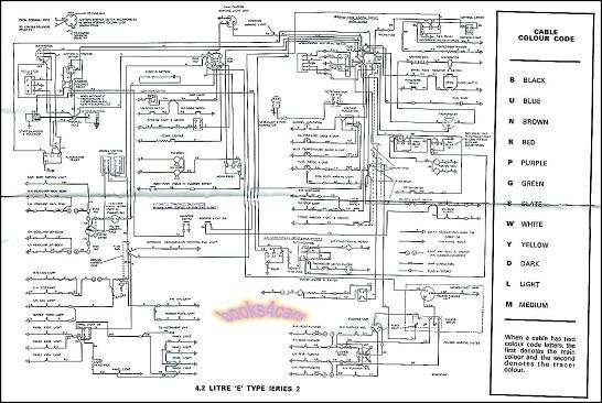 Wiring Diagram For A Freightliner Century – Readingrat pertaining to 2007 Freightliner Electrical Wiring Diagrams