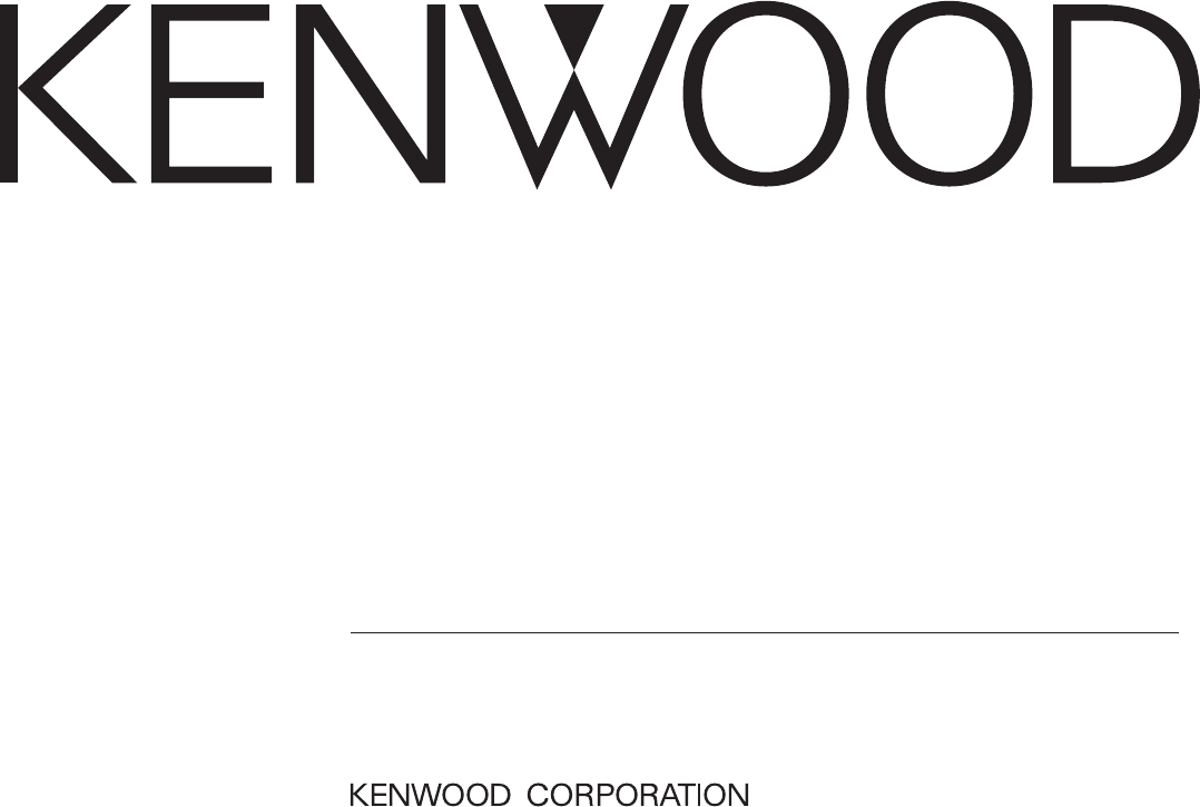 Wiring Diagram For A Kenwood Kvt 514 – The Wiring Diagram intended for Kenwood Kvt 514 Wiring Diagram