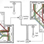 Wiring Diagram For A Light Switch And Two Way Switch 2 inside Kenwood Ddx318 Wiring Diagram
