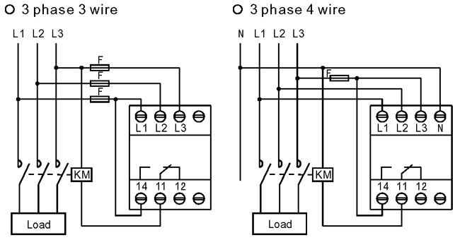 Wiring Diagram For A Three Phase Plug. Wiring. Electrical Wiring with 3 Phase Plug Wiring Diagram Australia