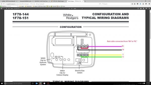 wiring diagram for ac to furnace the wiring diagram readingrat with american standard furnace wiring diagram american standard furnace auc1d120a9601ac wiring diagram american  at suagrazia.org