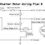 Wiring Diagram For Chinese 110 Atv. Atv. Electrical Wiring Diagrams regarding 110Cc Chinese Atv Wiring Diagram