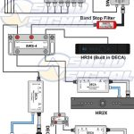 Wiring Diagram For Directv Genie Dvr – Readingrat throughout Directv Genie Wiring Diagram