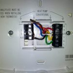 Wiring Diagram For Dometic Thermostat - Best Wiring Diagram 2017 with regard to Dometic Thermostat Wiring Diagram