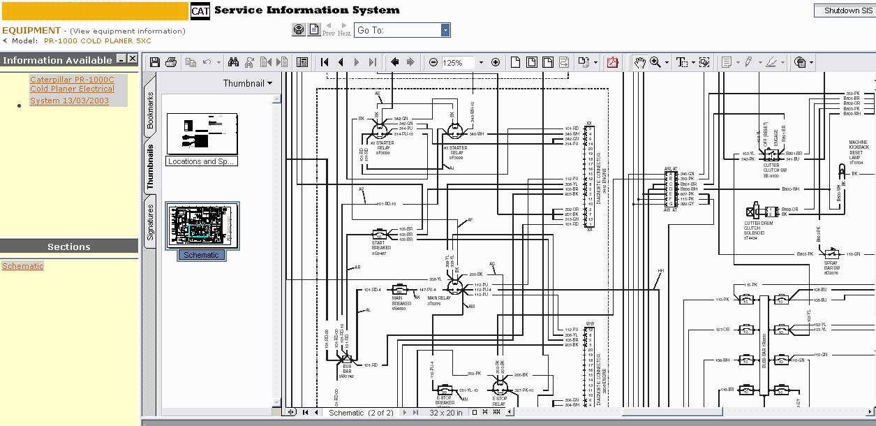 wiring diagram for freightliner columbia 2007 the wiring diagram in 2007 freightliner electrical wiring diagrams wiring diagram for freightliner columbia 2007 the wiring diagram 2007 freightliner columbia wiring diagrams at suagrazia.org