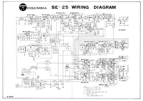 Wiring Diagram For Freightliner Columbia 2007 – The Wiring Diagram regarding 2006 Freightliner Columbia Wiring Diagram
