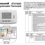 wiring diagram for honeywell t87f thermostat on wiring images intended for jvc kd r610 wiring diagram 150x150 heil furnace wiring diagram for jvc kd r610 wiring diagram fuse jvc kd-r610 wiring diagram at mifinder.co