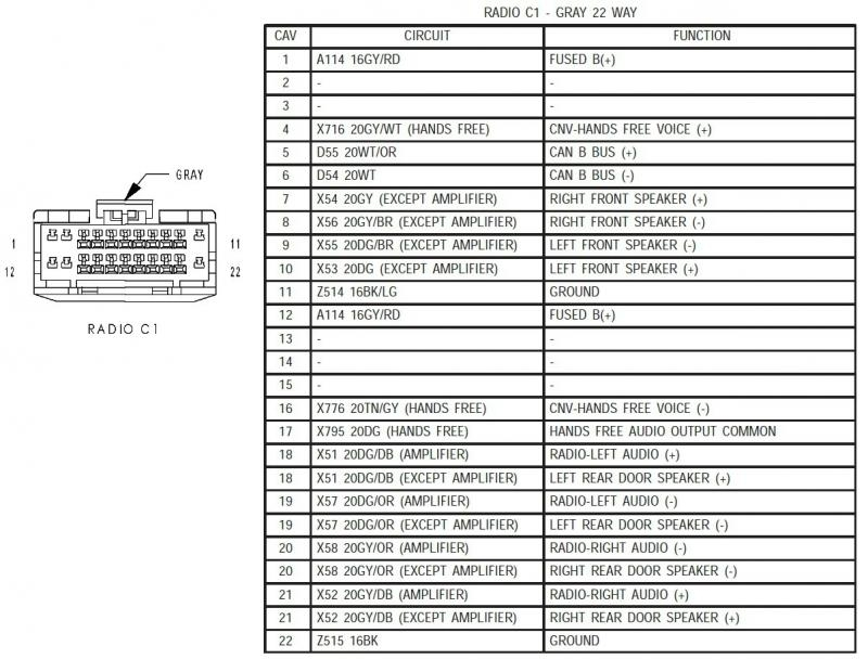 Wiring Diagram For Kenwood Kdc 152 On Wiring Images. Free Download regarding Kenwood Kdc 152 Wiring Diagram