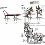 Wiring Diagram For Light Fixture – Readingrat pertaining to Light Fixture Wiring Diagram