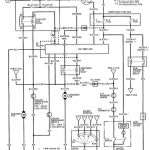 Wiring Diagram For Radio Of 1995 Honda Accord – The Wiring Diagram regarding 2000 Honda Accord Wiring Diagram