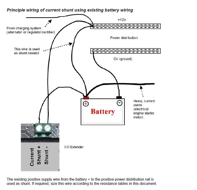 Wiring Diagram For Shunt Trip Circuit Breaker – Readingrat in Circuit Breaker Shunt Trip Wiring Diagram