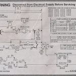 Wiring Diagram For Whirlpool Dryer – The Wiring Diagram for Dryer Wiring Diagram