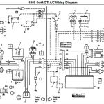 Wiring Diagram Freightliner Columbia – The Wiring Diagram inside 2006 Freightliner Electrical Wiring Diagrams