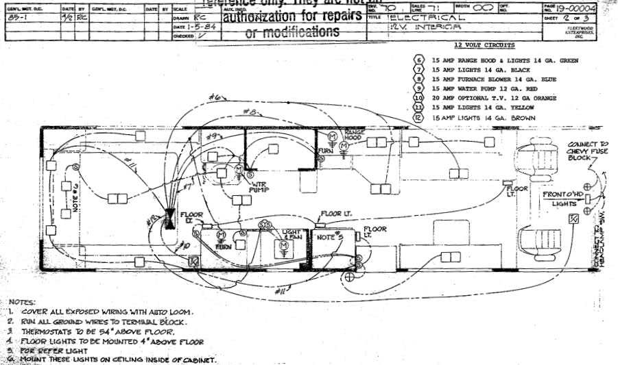 Wiring Diagram Freightliner Columbia – The Wiring Diagram pertaining to 2006 Freightliner Columbia Wiring Diagram