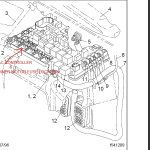 Wiring Diagram Freightliner Columbia – The Wiring Diagram with 2006 Freightliner Columbia Wiring Diagram