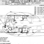 Wiring Diagram Freightliner Columbia – The Wiring Diagram with Freightliner Headlight Wiring Diagram