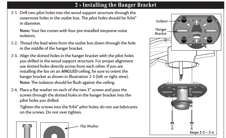 Wiring Diagram Hampton Bay Ceiling Fan Light – The Wiring Diagram with Hampton Bay Ceiling Fan Wiring Diagram