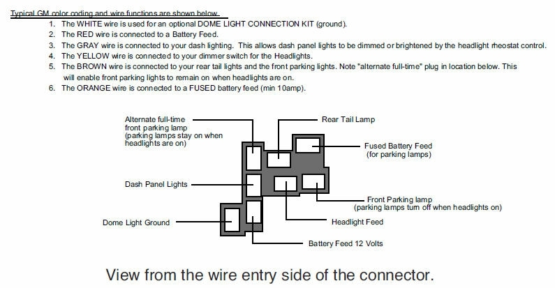 Wiring Diagram Headlight Switch – Readingrat within Headlight Switch Wiring Diagram