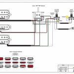 Wiring Diagram Ibanez Afv10A – Readingrat for Ibanez Wiring Diagram