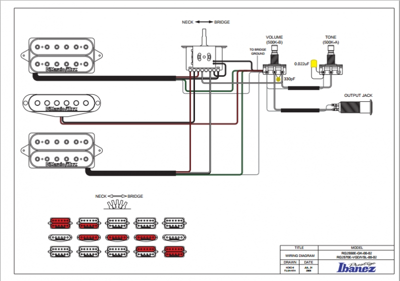 Mins N14 Wiring Harness besides Mins Ecm Wiring Diagram additionally Honda Cb750 Fuel Line Diagram also Mins Engine Schematics furthermore 99 Dodge Mins Engine Diagram. on mins m11 engine wiring diagram