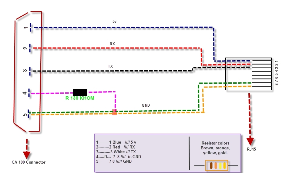 wiring diagram micro usb connector connections alexiustoday with micro usb wiring diagram