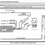 Wiring Diagram Msd 6Al Ignition Box To Coil – Readingrat in Msd Wiring Diagram
