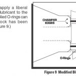 Wiring Diagram Msd Distributor 8572 – Wiring Diagram Msd intended for Msd Distributor Wiring Diagram