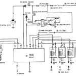 Wiring Diagram On 1998 Honda Accord – The Wiring Diagram inside 2000 Honda Cr V Ignition Wiring Diagram