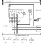 Wiring Diagram On 2004 Subaru Forester – The Wiring Diagram with 2003 Subaru Forester Wiring Diagram
