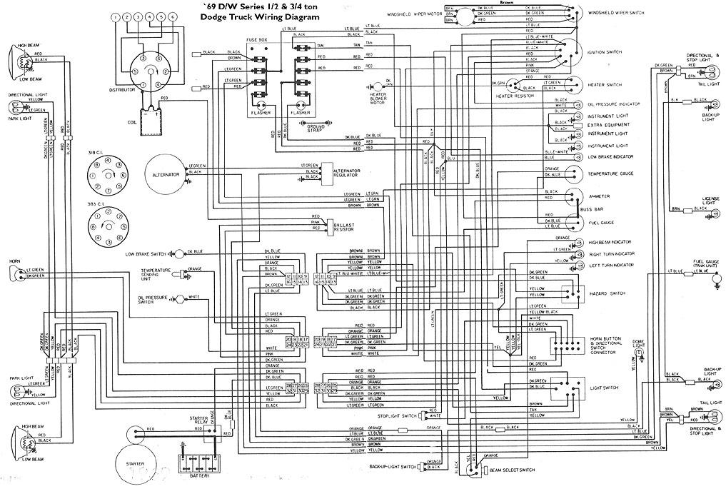 challenger wiring diagram   25 wiring diagram images