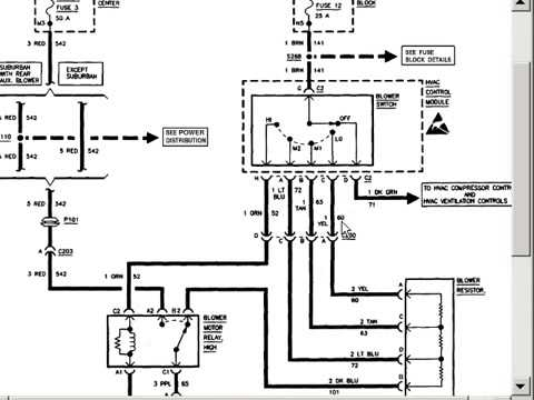 Wiring Diagrams For Freightliner Trucks – The Wiring Diagram in 2007 Freightliner Electrical Wiring Diagrams