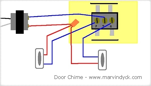 wiring facts door chimes for doorbell transformer wiring diagram doorbell transformer wiring diagram & wire a transformer door bell utilitech transformer wiring diagram at gsmportal.co