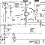 Wiring Harness Diagram 2006 Chevy Cobalt – The Wiring Diagram in 2007 Chevy Malibu Electrical Wiring Diagrams