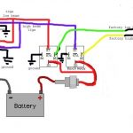 Wiring Horn Relay Diagram. Car Wiring Diagram Download. Moodswings.co inside 1969 Camaro Horn Relay Wiring Diagram