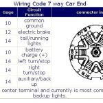 Wiringdiagrams inside Bargman Wiring Diagram