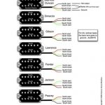 Wonderful Wiring Diagram Jackson Guitar | Inspiring Wiring Ideas for Dimarzio Wiring Diagram