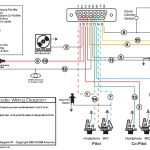 Xterra Stereo Wiring Diagram On Xterra Images. Wiring Diagram intended for 2004 Nissan Frontier Wiring Diagram
