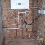 Y Plan Woes - Page 2 - Central Heating Forum & Storage Heaters within Boiler Wiring Diagram S Plan